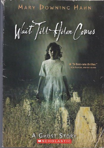Download Wait Till Helen Comes: A Ghost Story ebook