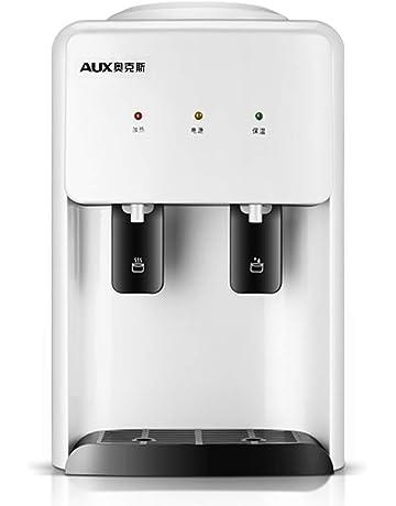 Amazon.es: Dispensadores de agua fría, caliente, fuentes ...
