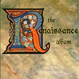 The Renaissance Album
