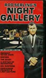 Rod Serling's Night Gallery Collector's Edition Volume 12