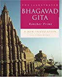 The Illustrated Bhagavad Gita, , 0764122231