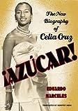 Azucar!, Eduardo Marceles, 1594290210