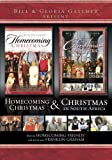 Bill and Gloria Gaither Present: Homecoming Christmas & Christmas in South Africa