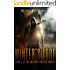 Winter's Edge: A Post Apocalyptic/Dystopian Adventure (Outzone Drifter Series Book 1)