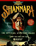 Shannara, Corey Cole and Lori Cole, 0761502955