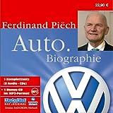 Auto von Ferdinand Piech
