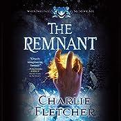 The Remnant | Charlie Fletcher