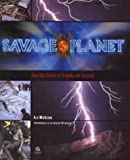 Savage Planet: Real-Life Stories of Tragedy and Survival