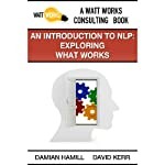 An Introduction to NLP: Exploring What Works | Damian Hamill,David Kerr