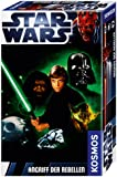 Kosmos 699567 - Star Wars - Angriff der Rebellen