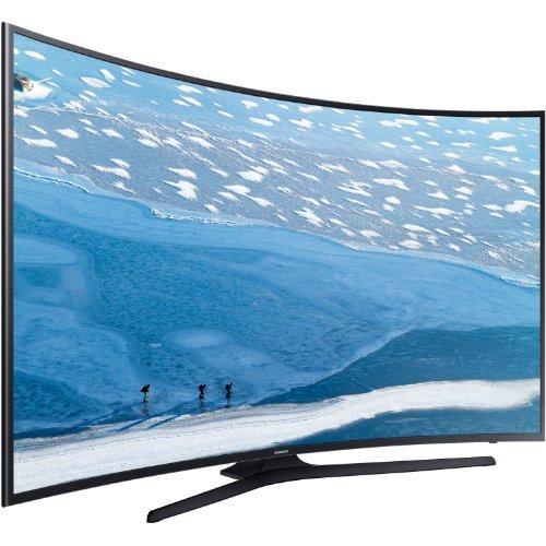 un65ku6490-65-in-smart-curved-4k-uhd-led-tv