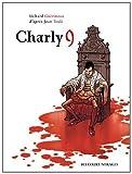 "Afficher ""Charly 9"""