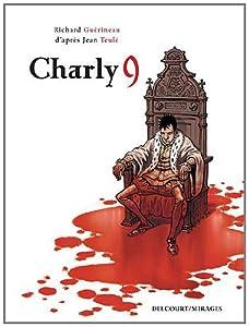 vignette de 'Charly 9 (Richard Guérineau)'