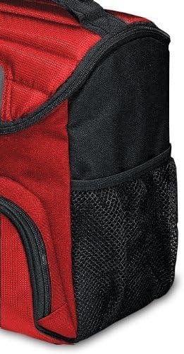 Broad Bay University of Nebraska Lunch Bag Coolers Our Best Nebraska Huskers Cooler