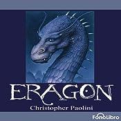 Eragon [en Espanol] | Christopher Paolini