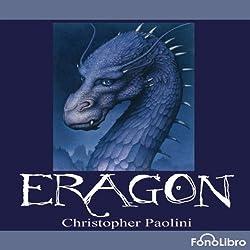 Eragon [en Espanol]