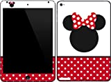 Skinit Minnie Mouse iPad Mini 4 Skin - Minnie Mouse Symbol | Disney Skin