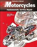 Motorcycles 1999, Bruce A. Johns and David D. Edmundson, 1566374812