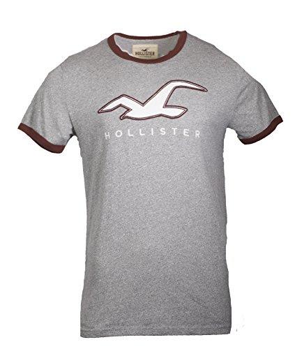 hollister-mens-graphic-t-shirt-m-gray-00