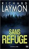 Sans refuge par Laymon