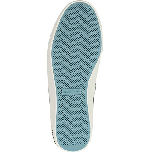 Seavees Mens 06/64 Legend Sneaker Clipper Class Cimosa