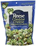 Reese Croutons