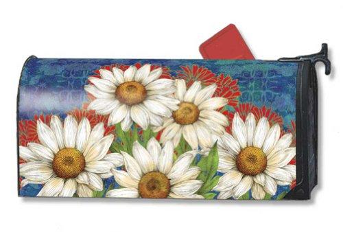 Daisies Giftware - 4