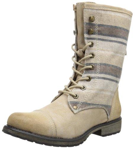 Roxy Women's Concord Western Boot