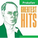 Greatest Hits:Prokofiev [Import allemand]