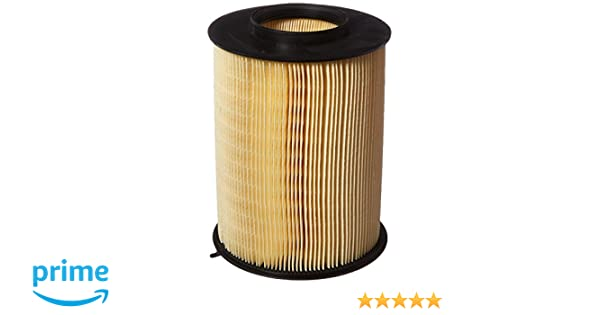 Mahle Air Filter OE Replacement LX1780//3