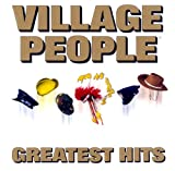 Village People - Greatest Hits & 2 Millenium Remixes