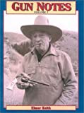 Elmer Keith's Guns and Ammo Articles of The 1960's, Elmer Keith, 1571572651