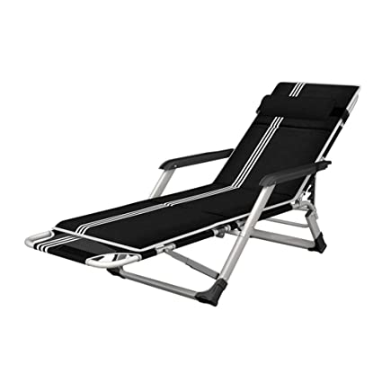 Remarkable Amazon Com Heavy Duty Zero Gravity Lounge Chairs Outdoor Caraccident5 Cool Chair Designs And Ideas Caraccident5Info