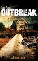 Outbreak: Green Fields #2