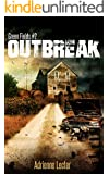 Outbreak: Green Fields book 2