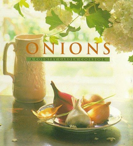 onion recipes - 3