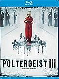 Poltergeist 3 (Bilingual) [Blu-ray]
