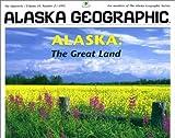 Alaska, L. J. Campbell, 1566610028