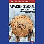 Apache Storm  | Jason Manning
