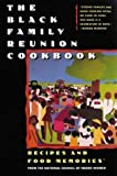 The Black Family Reunion Cookbook, National Council of Negro Women, 074326486X