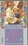 Corbin's Fancy, Linda Lael Miller, 0671705377