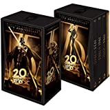 20th Century Fox 75th Anniversary Collection (Bilingual)