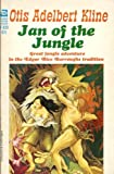 img - for Jan Of The Jungle book / textbook / text book