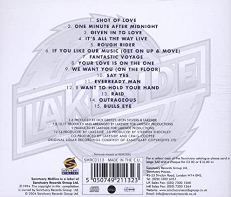 lakeside i want to hold your hand mp3 download