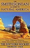 Southern Rockies, Susan Lamb, 0679764720