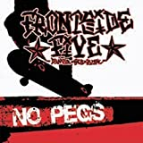 No Pegs by Frontside Five (2009-05-19)