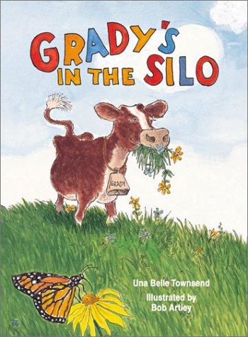 Download Grady's in the Silo PDF