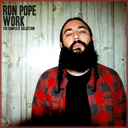 Whatever it takes by ron pope on amazon music amazon. Com.