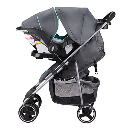 Buy infant travel systems