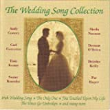 The Wedding Song Collection